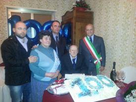 sindaco+giaquinto+ponsillo+moglie+de-gregorio-1