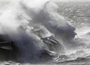 tempesta-xaver-gran-bretagna1