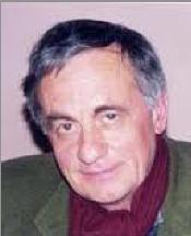 Testard-Jacques.1