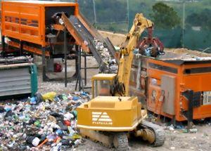 trito-15x10-vagliatore+rifiuti1