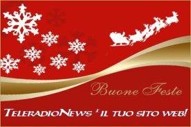 TRN - Buone-15x10-feste
