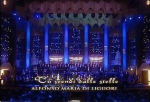 Tu+Scendi-15x10-Dalle+Stelle-Pavarotti