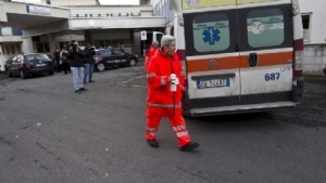 Ambulanza-soccorsi1