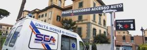 ambulanzaa-pronto-soccorso-roma1