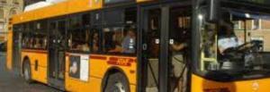 autobus-urbano-giallo1