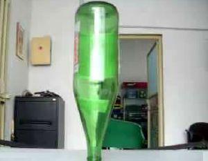 bottiglia-15x11-rovesciata1