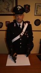 Carabiniere-pistola1