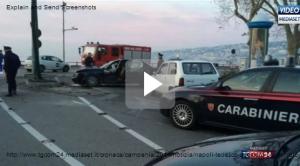 carabinieri-auto-strada-napoli1