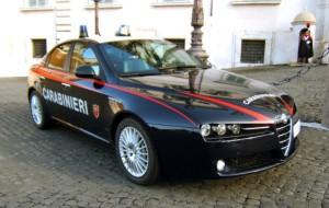 Carabinieri-auto12