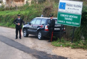 carabinieri-frasso-telesino1