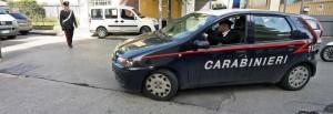 Carabinieri-Napoli-strada1