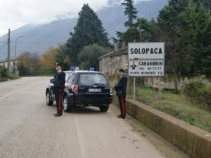 Carabinieri-Solopaca1