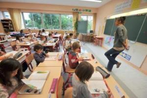 classe-studenti1