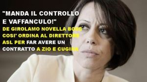 Di-Girolamo-diktat-scritta1