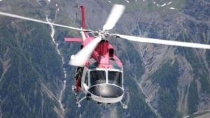 eloicottero-1