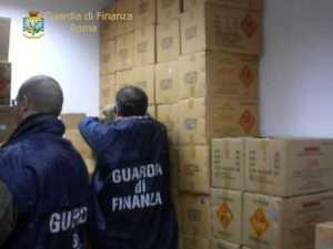 finanza-scatoloni-1