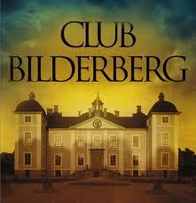 Gruppo-Bilderberg1
