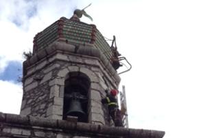 Guardia-Sanframondi-campanile1