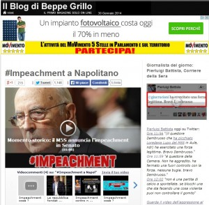 impeachment-napolitano-grillo4