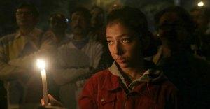 india.stuprata+arsa-12enne