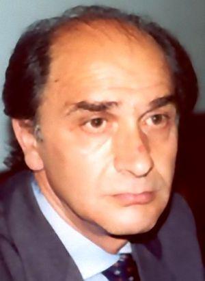 Marotta+Mario-10x15_sindaco+Limatola