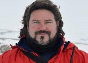 Antartide: ricercatore italiano muore durante immersione