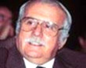 Nonno-Pasquale-1