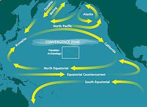 Oceano Pacifico-chiazza-mega1