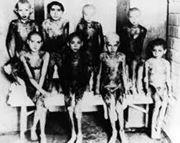 olocausto-vittime-predestinate1