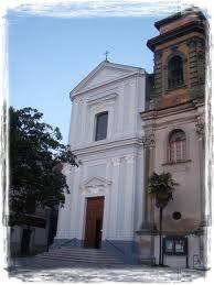 Pietramelara-chiesa-s+agostino1