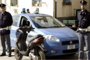 polizia-15x10+auto+scooter1