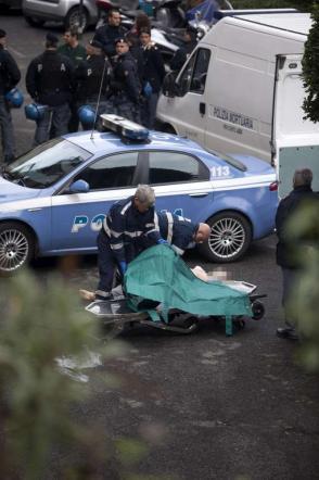 polizia-morto1