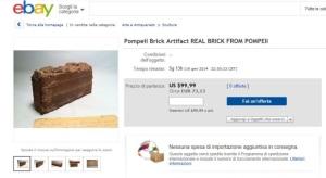 pompei-scavi-ebay