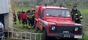 pompieri-campagna-campoli