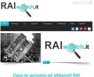 raiwatch-1