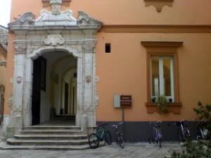 Saticula-comune-sede1