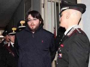 Schiavone-Carmine-arrestato-3