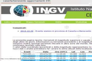 sisma-15x10-ce-bn-sito1