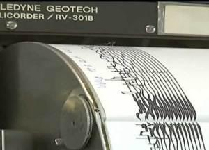 sismografo-terremoto-3jpg