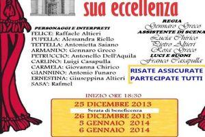 Teatro-15X10-sette+quarti-1