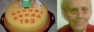 torta-nonna-luicia-102