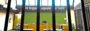 tribunale-esterno-1