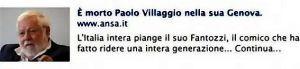 Villaggio+Paolo-15x4-bufala+ansa1