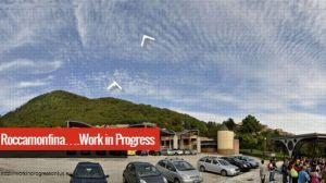 Work-15x9-Progress+Roccamonfina1