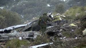 Algeria-aereo-militare-cade-103-a-bordo-102-morti-5