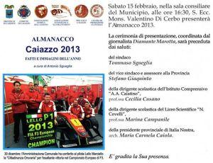 almanacco-2014-invito-1