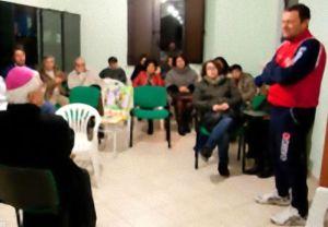 alvignanello-15x10-visita+pastorale-2