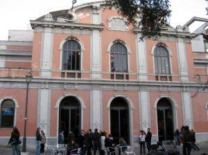 Ambra-15x11-Jovinelli-Teatro-Roma