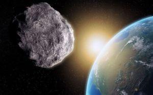 asteroide-2003dz15