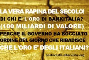 bankitalia-rapina-secolo1